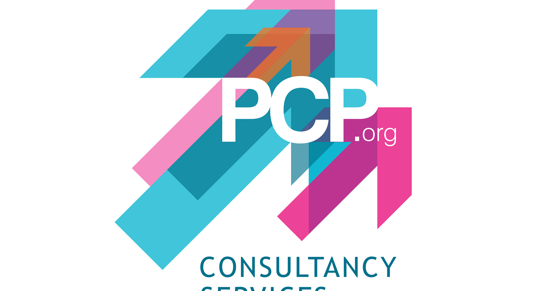 PCP-Logo.jpg