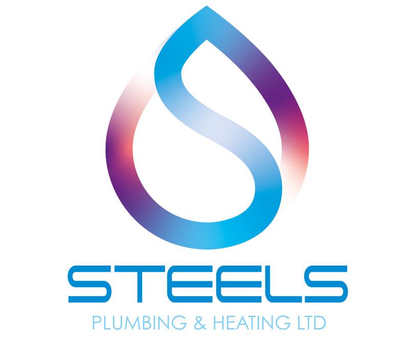Steels-Logo-WHITE.jpg