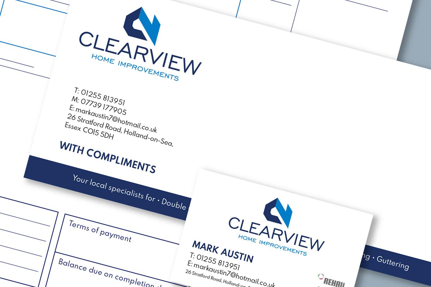 Clearview-Logo.jpg