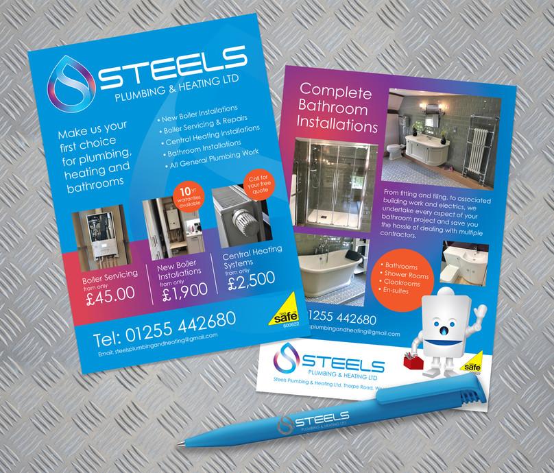 Steels-Sales-Flyer.jpg