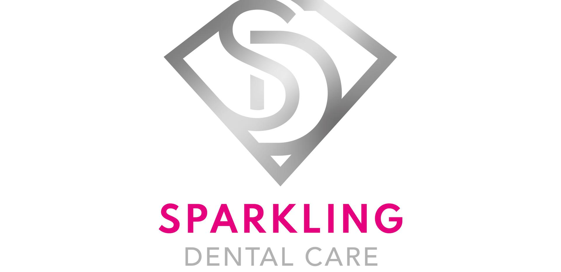 Sparkling-Dental-Logo.jpg