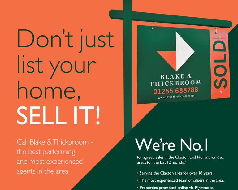 B&T-Valuation-Advert.jpg