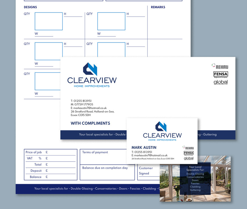 Clearview-Stationery.jpg