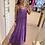 Thumbnail: Vestido Nana