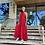 Thumbnail: Vestido Juliette