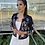 Thumbnail: Jaqueta Nina