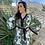 Thumbnail: Vestido Lina