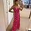 Thumbnail: Vestido verão leve