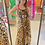 Thumbnail: Vestido Mãe Fera