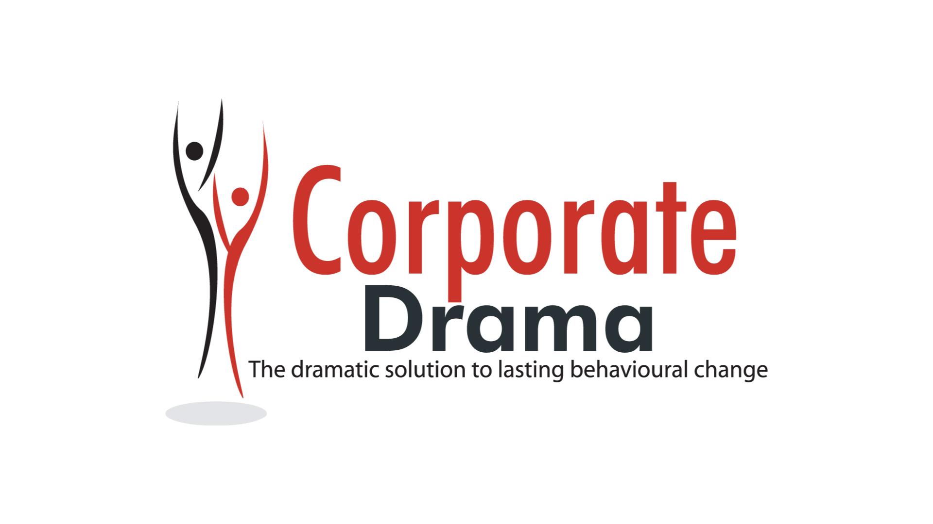 Corporate Drama