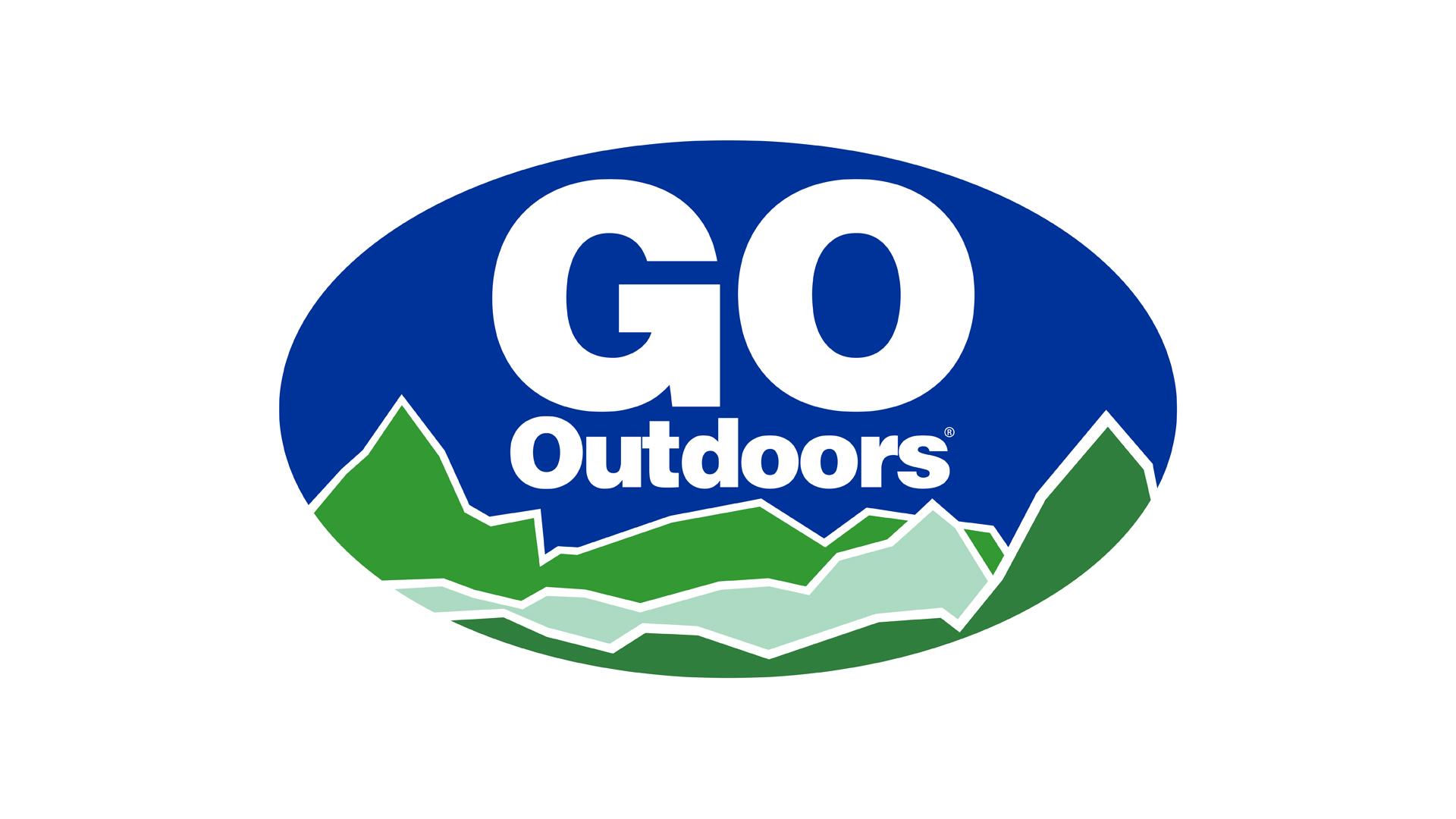 gooutdoors