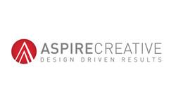 aspire creative