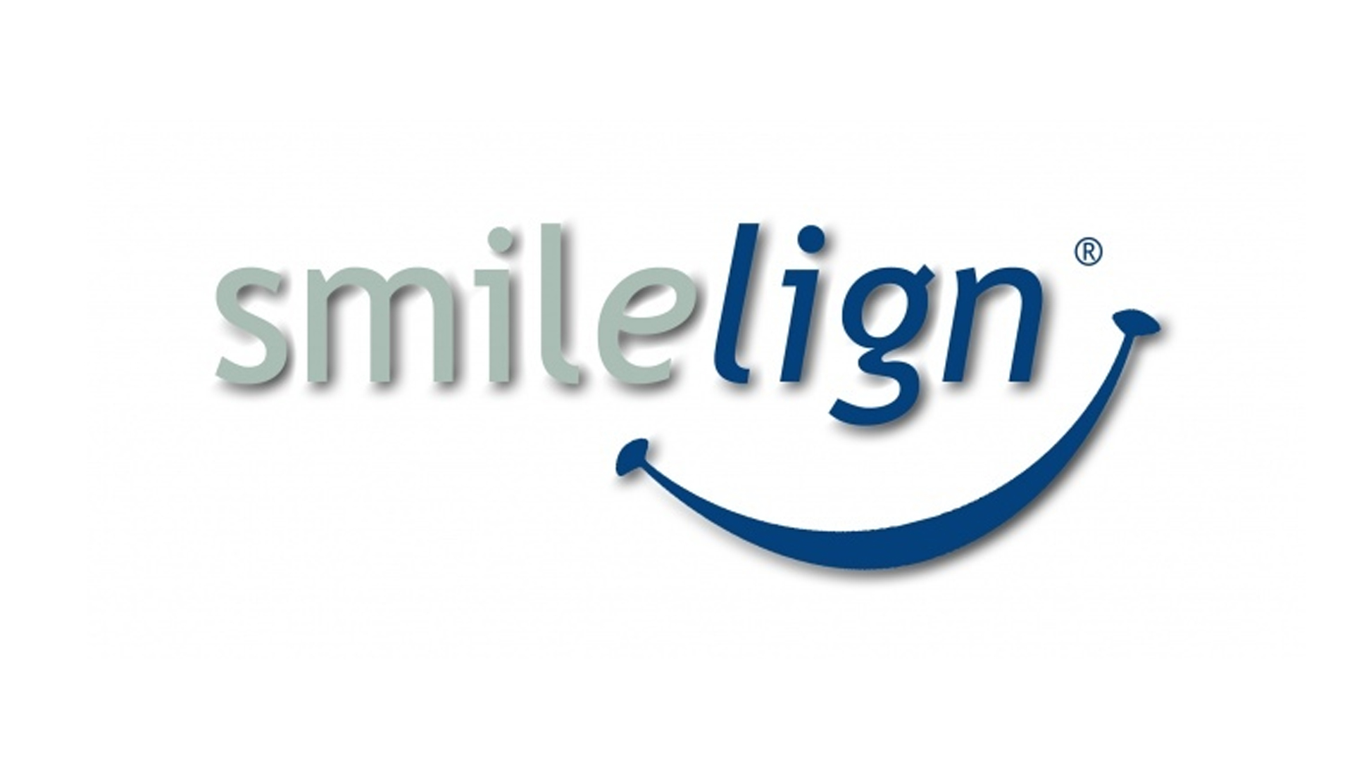 smilelign