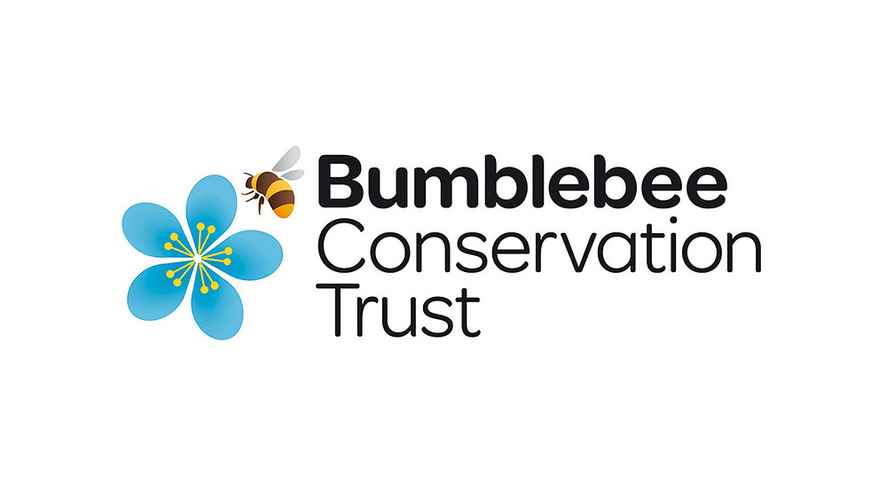 Bumblebee Conservation Trust Video