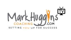 Mark Huggins Coaching