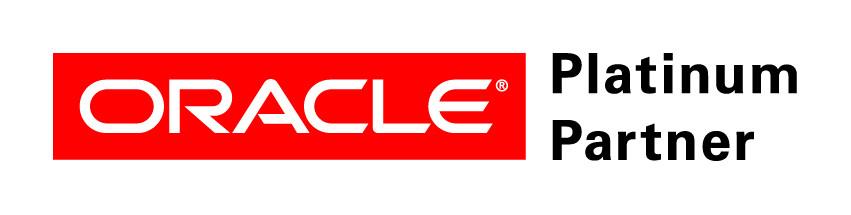 oracle platinum logo.jpg