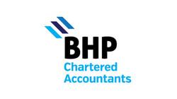 bhp chartered acc