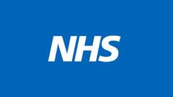 NHS Sheffield Teaching Hospitals