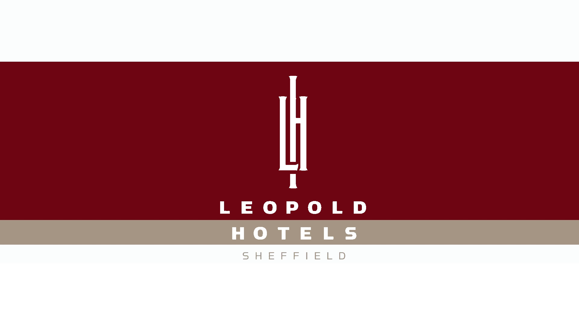 leopold hotels.png