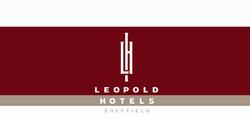 Leopold Hotel