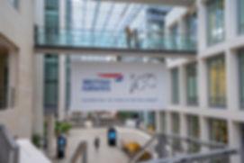 Video production company Sheffield.jpg