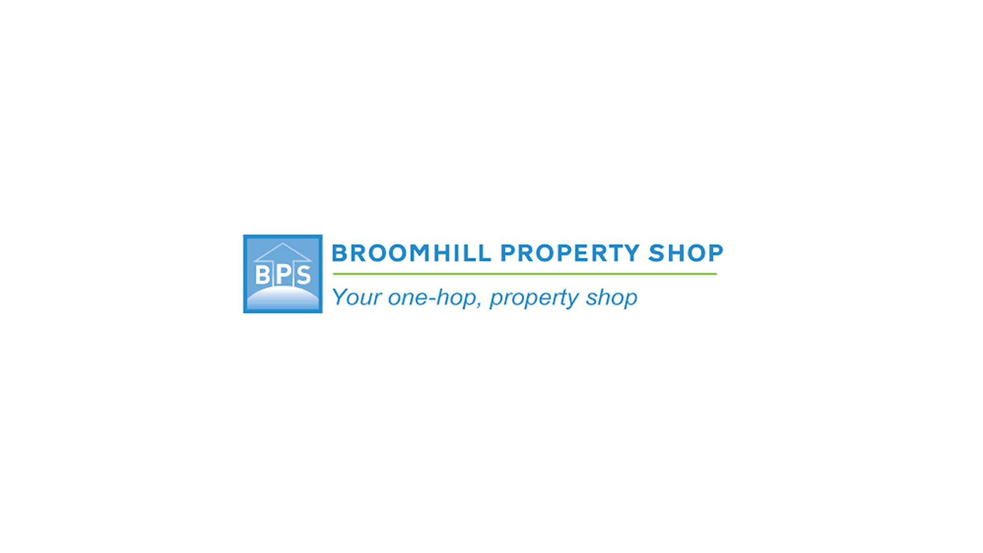 broomhill property shop