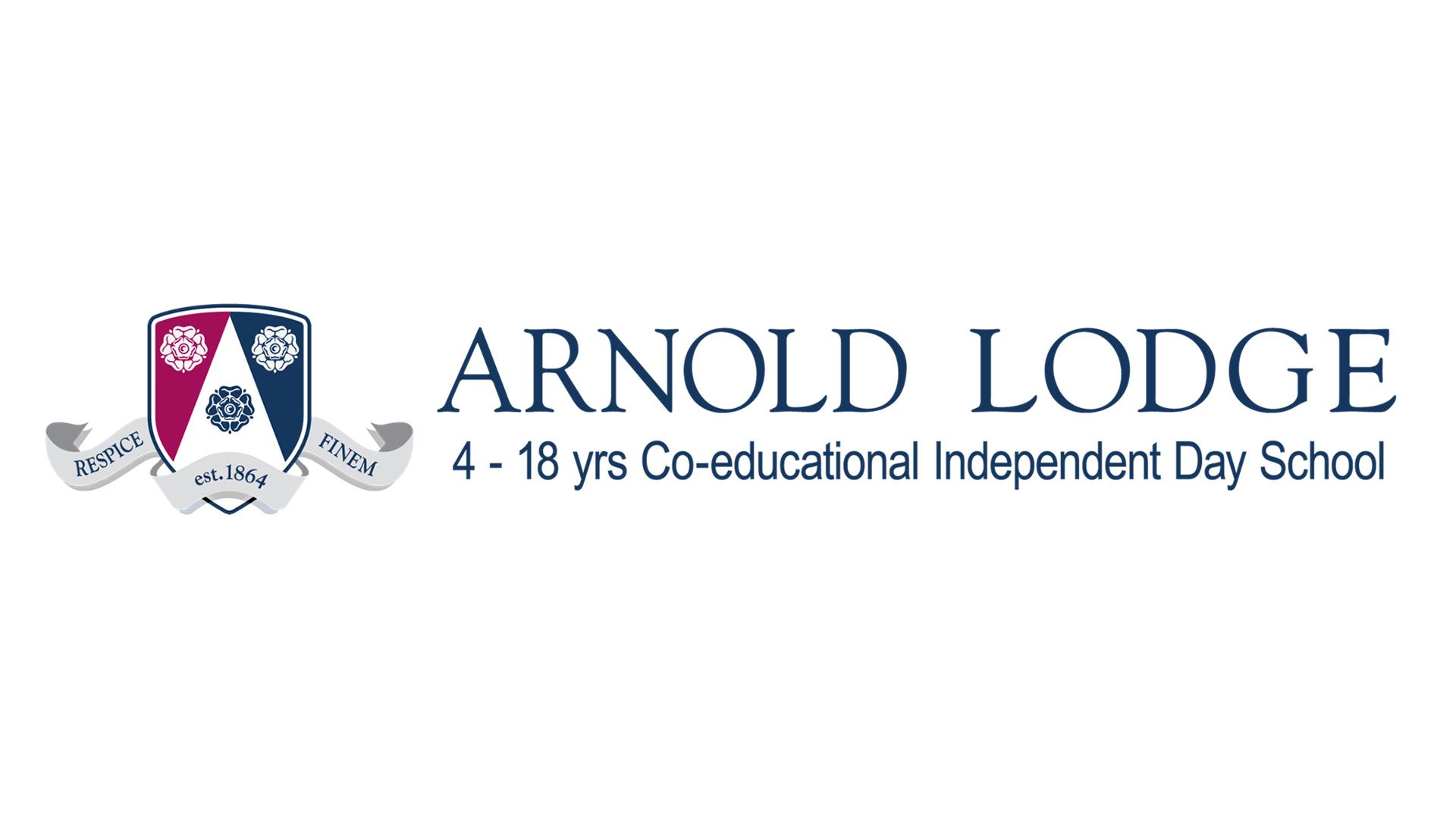 arnold lodge