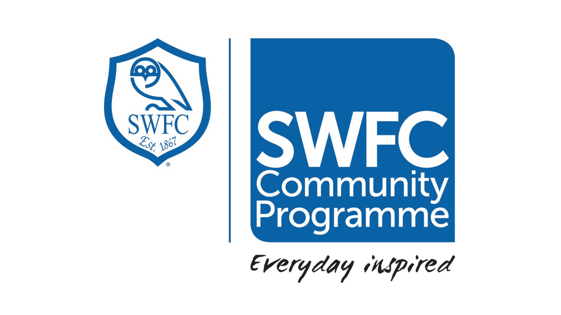 SWFC Community Programme