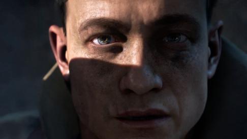 Battlefield 1 Trailer (2016)
