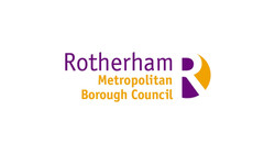 rotherham city council