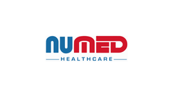 numed