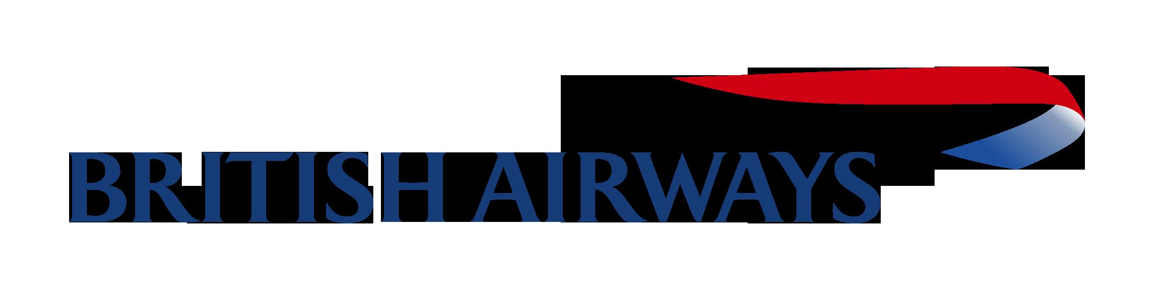 British-Airways-Logo.png