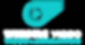 1920x1080_2018 logo.png