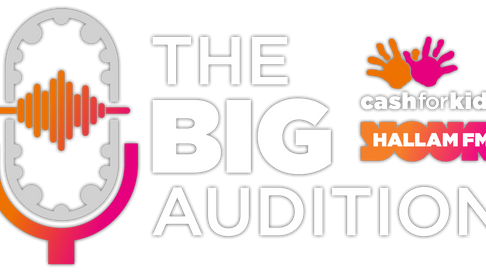 FREE music video - The Big Audition!