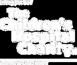 thumbnail_0466_Logo_Type_CHARITY_%2B_SUP