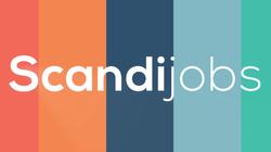 ScandiJobs