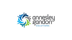 Annesley gandon solution
