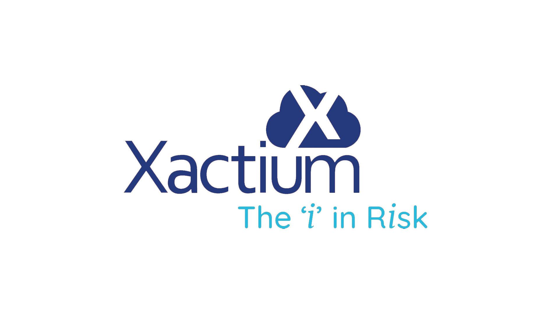xactium logo.jpg