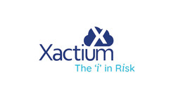 Xactium