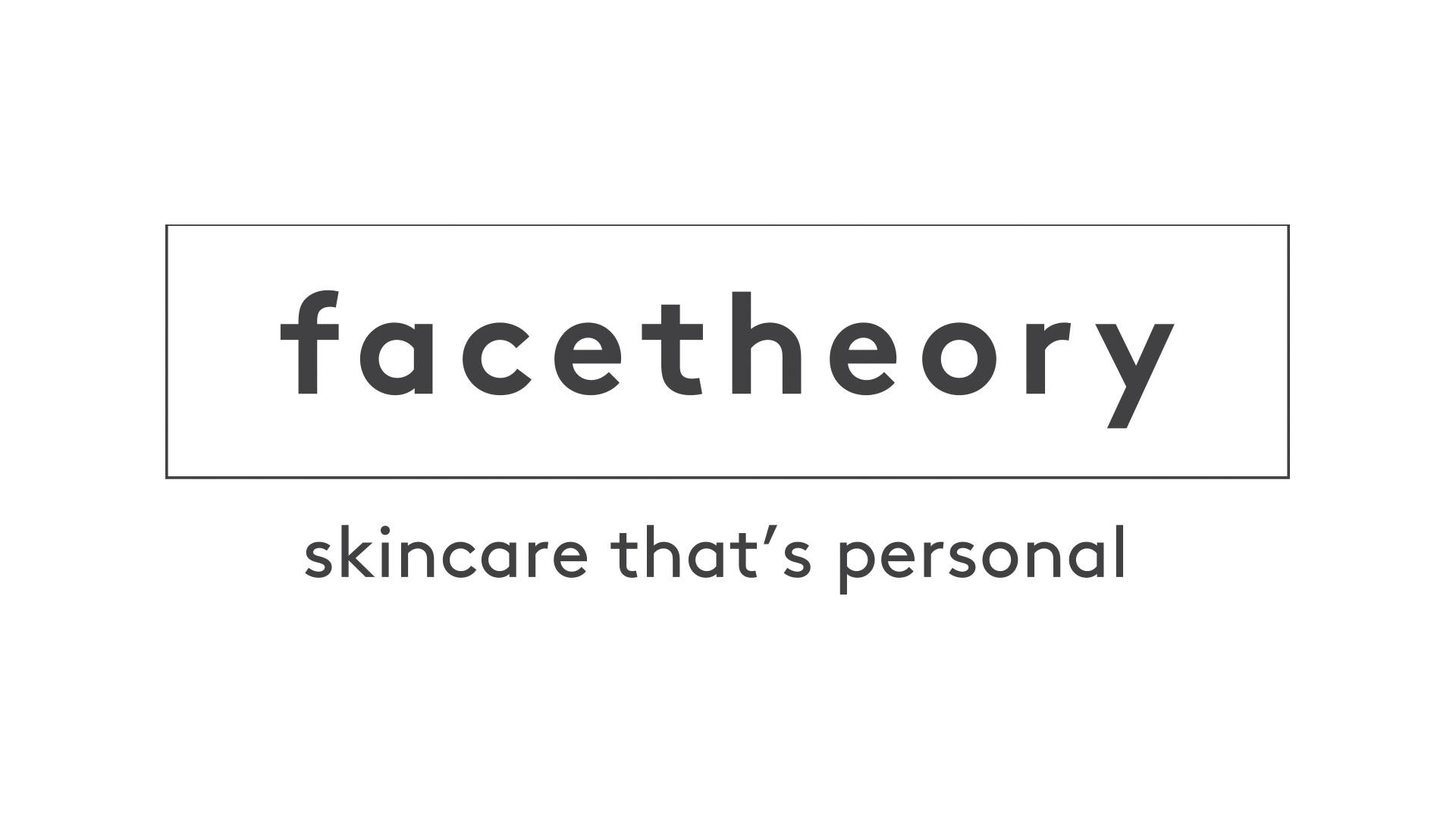 facetheory.jpg