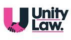 unity law 3.png
