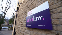 SHU Law