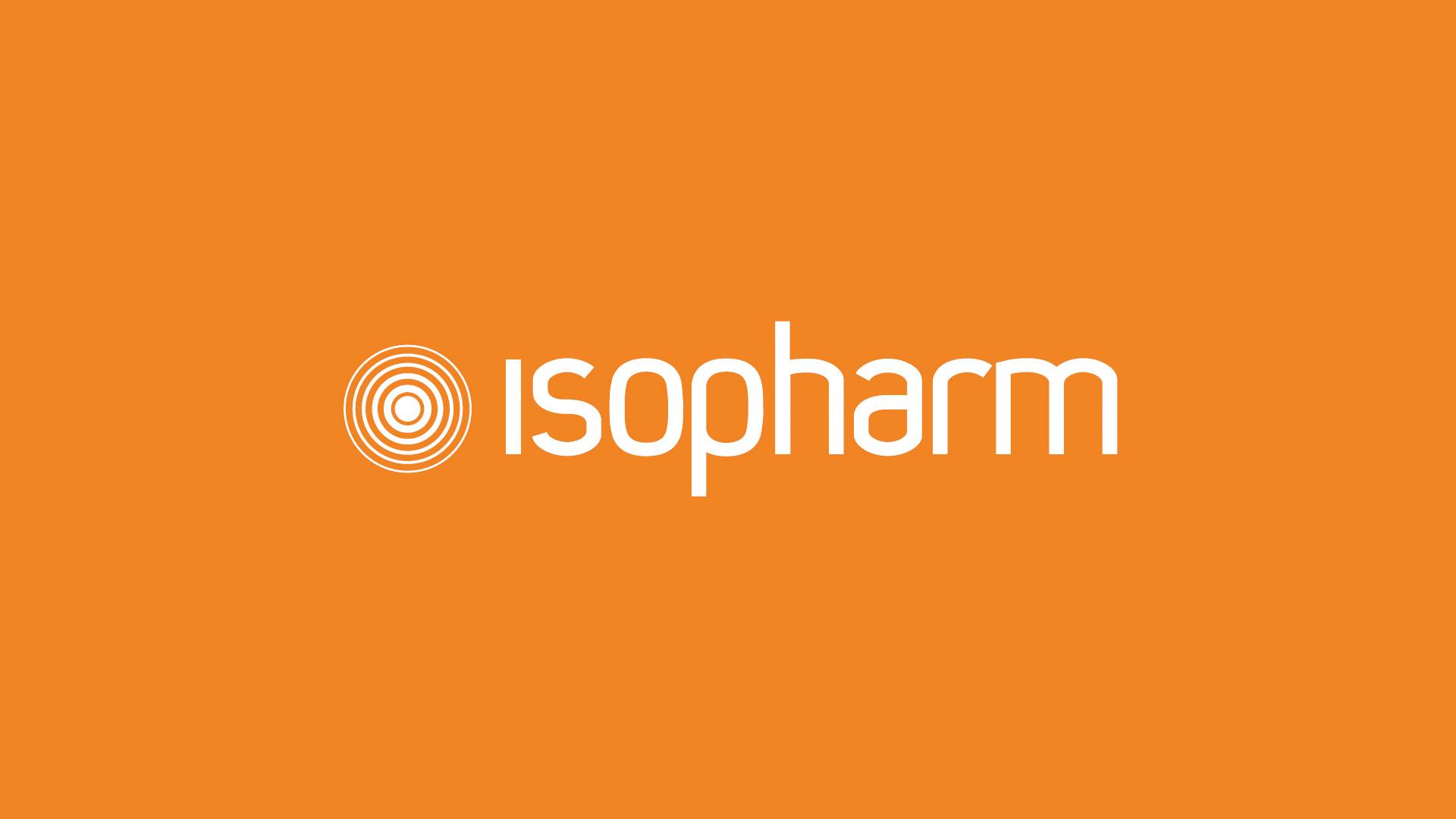 Isopharm