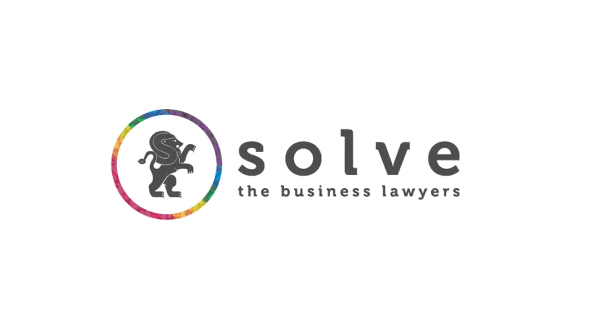 Solve Lawyers