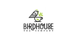 Birdhouse tea company