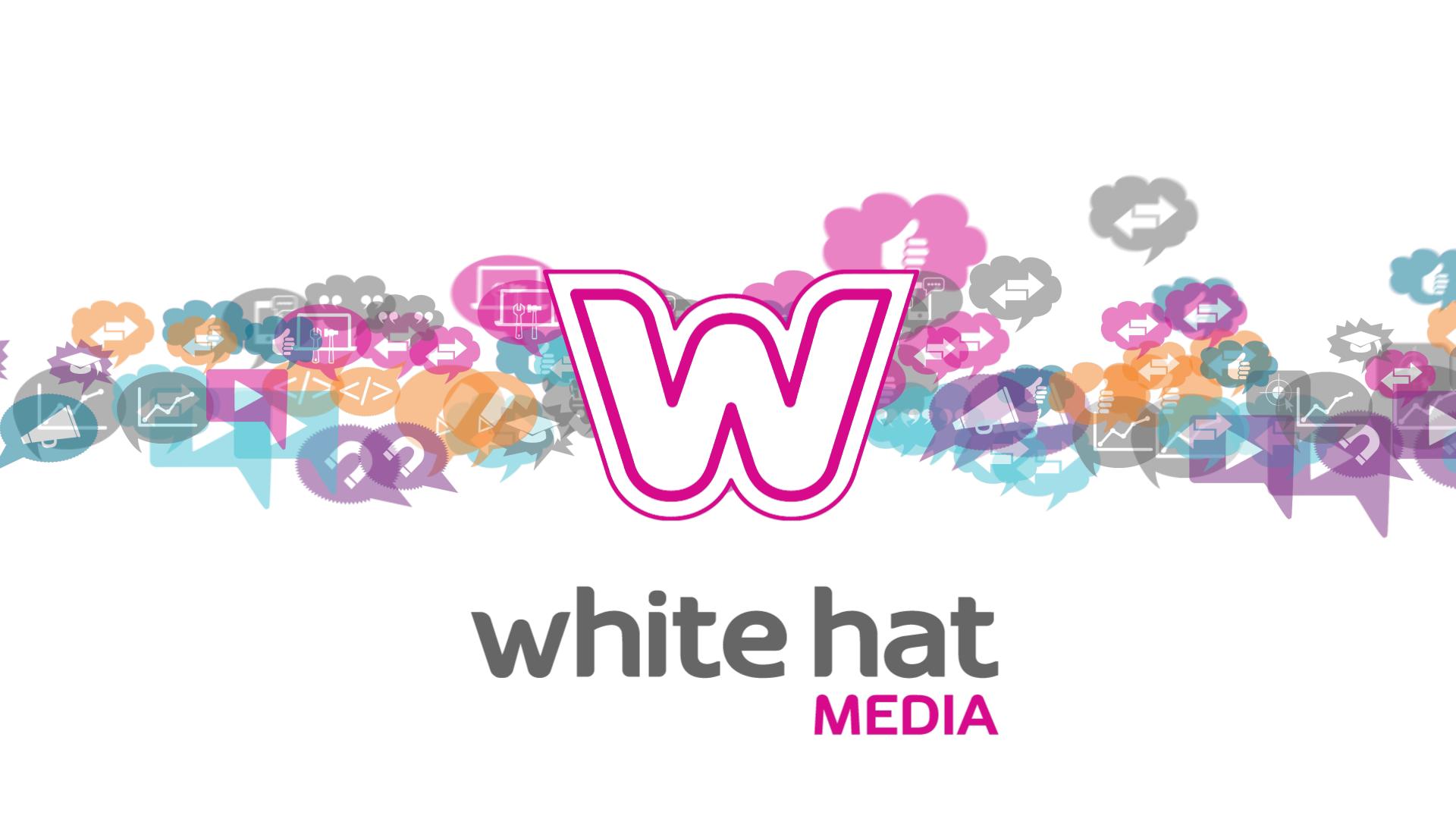 White Hat Media