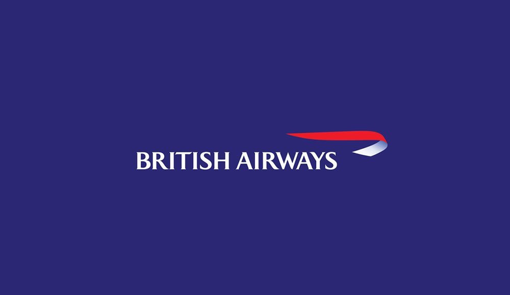 Whistle Video Production British Airways Project