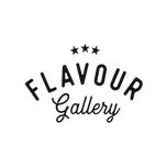 FG_2019_Logo_300x_edited.png