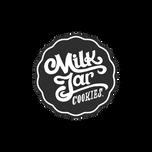 Milk Jar.png