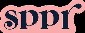 SPPR_Final_Logos_short.png